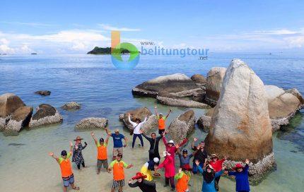 Explore Beach  & Island